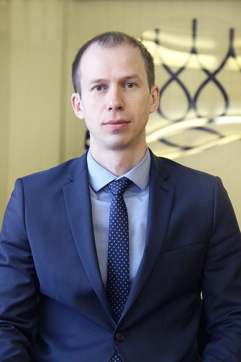 Рачков
